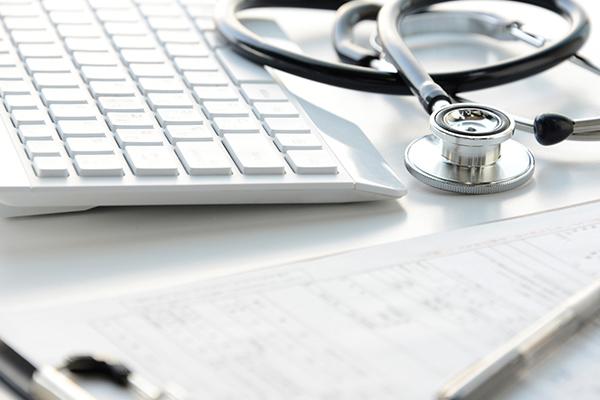 【画像】当院で診療を行っている疾患イメージ画像